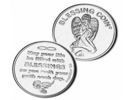 Inglimünt - Õnnistus - SUUR ALLAHINDLUS